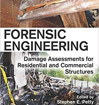 expert forensic engineers